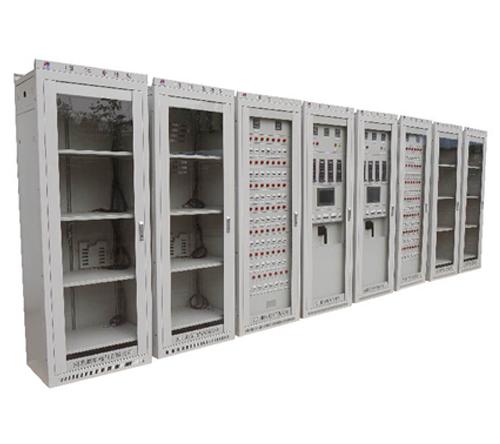 YH-PZDW系列高頻電力專用直流屏