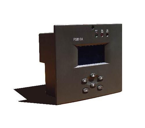 YH-PSM系列智能電力微機監控系統 PSM 10A