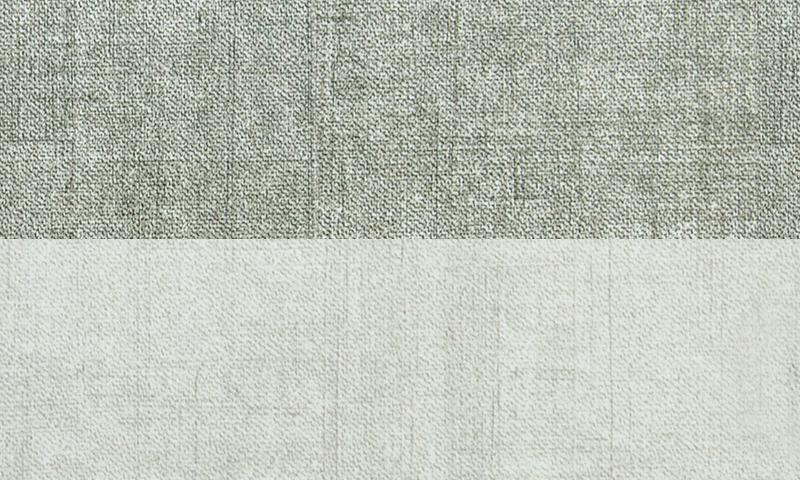 门多萨布纹